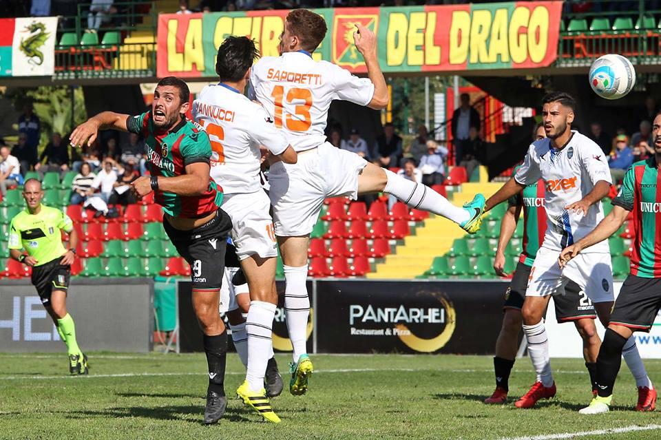Lega Pro Girone B ufficiale, nuovo tecnico per il Renate