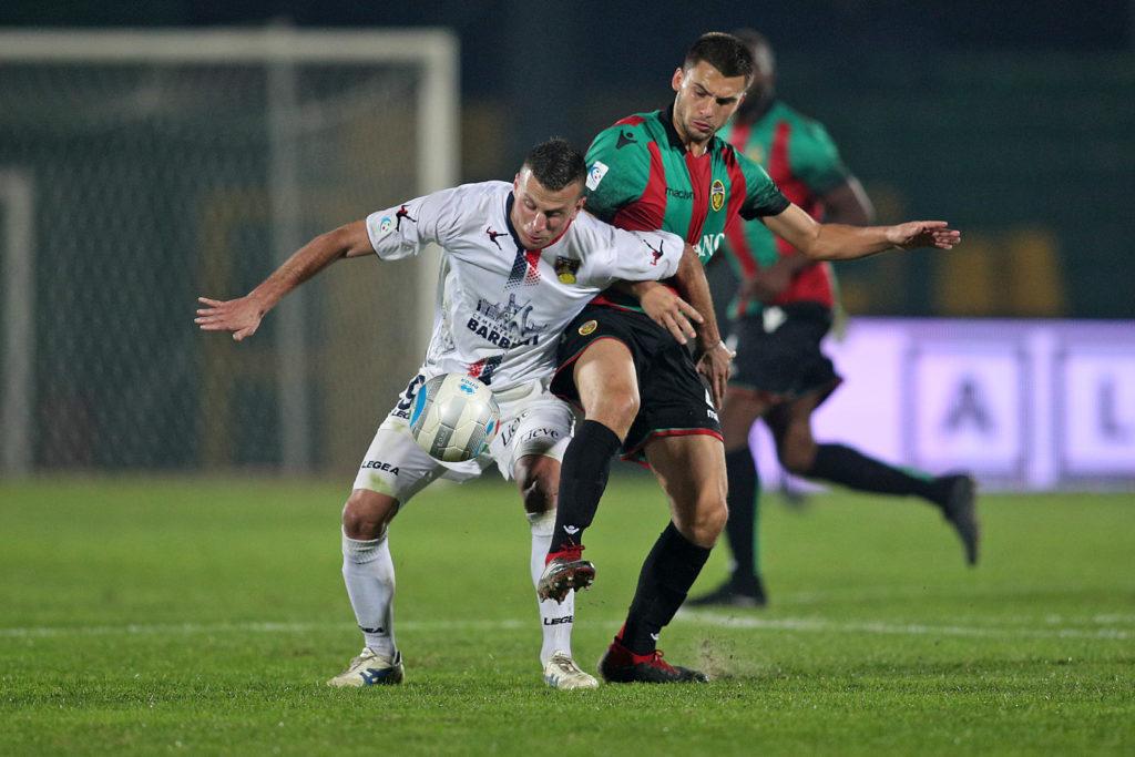 Calciomercato Lega Pro, trattative ed affari fatti dell'11 gennaio