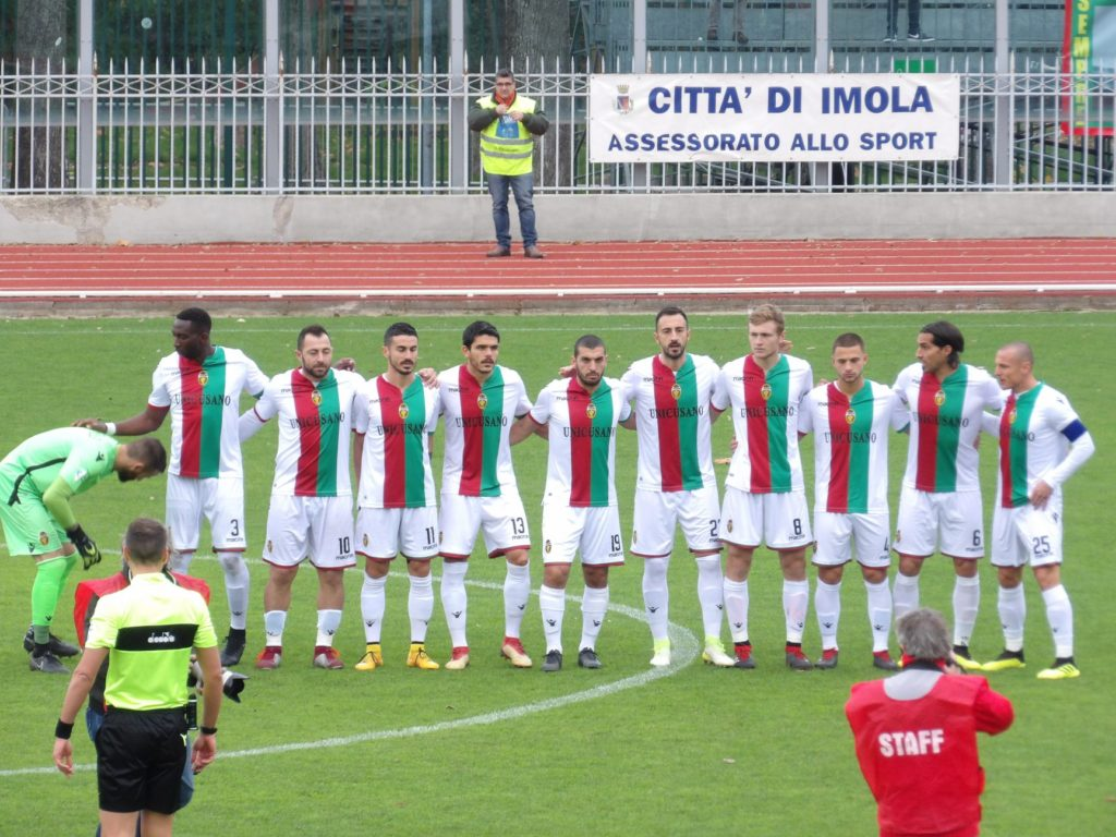 Lega Pro Girone B Pordenone-Ternana, ultime novità in vista del match