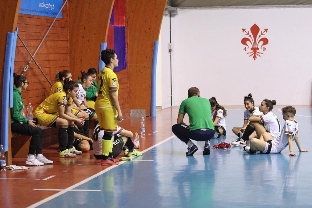 Ternana Celebrity-Kick Off Milano 3-8, Ferelle ko in casa