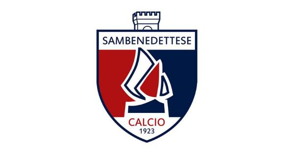 Lega Pro Girone B ufficiale, nuovo rinforzo per la Sambenedettese