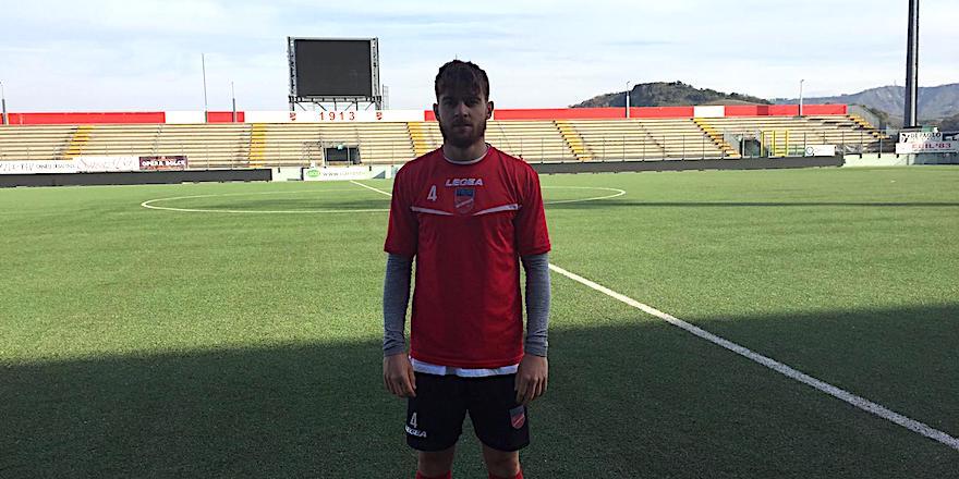 Lega Pro Girone B ufficiale, nuovo acquisto per il Teramo