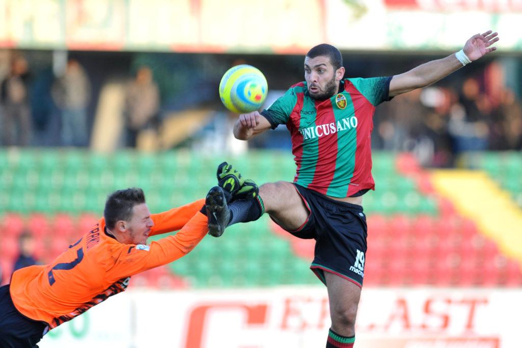 Lega Pro Girone B Ternana-Rimini, ultime dai campi e probabili formazioni