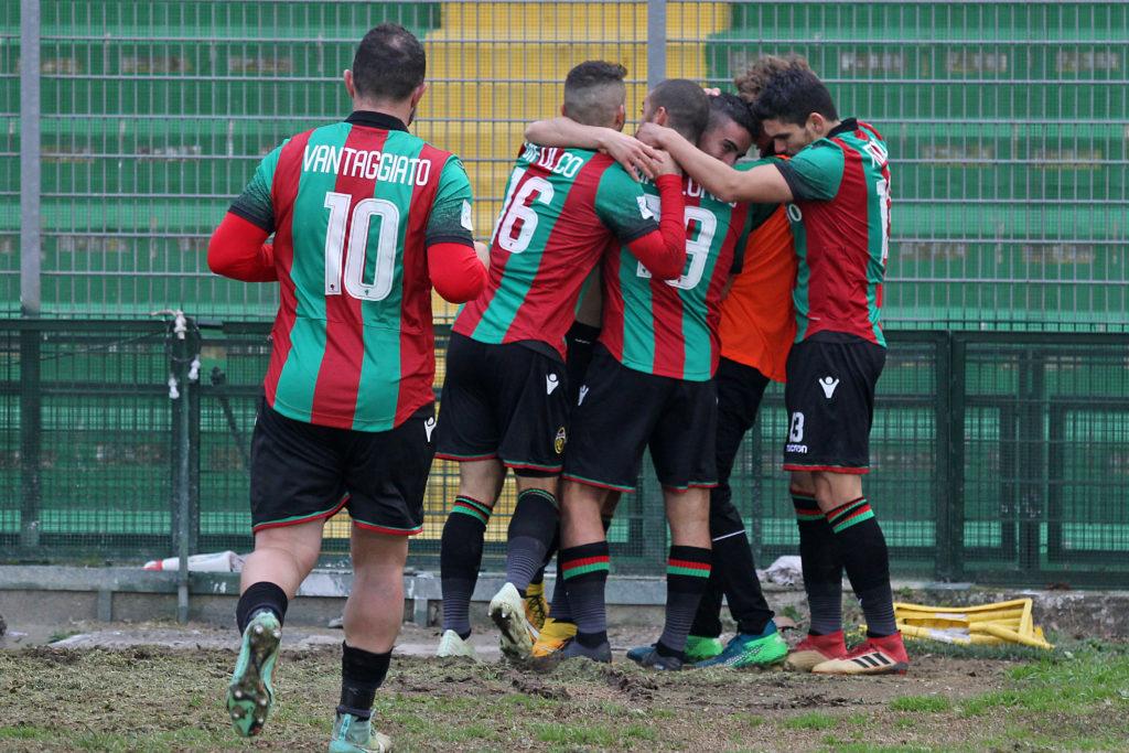 Calciomercato Ternana, la settimana degli attaccanti per i rossoverdi