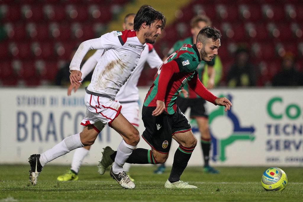 Calciomercato Lega Pro ufficiale, nuovi rinforzi per Rimini ed Albinoleffe