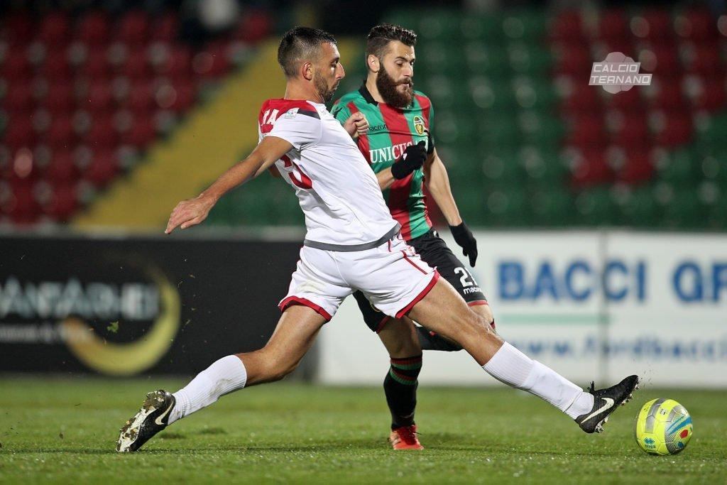 Lega Pro ufficiale, esonerato un altro allenatore nel girone B