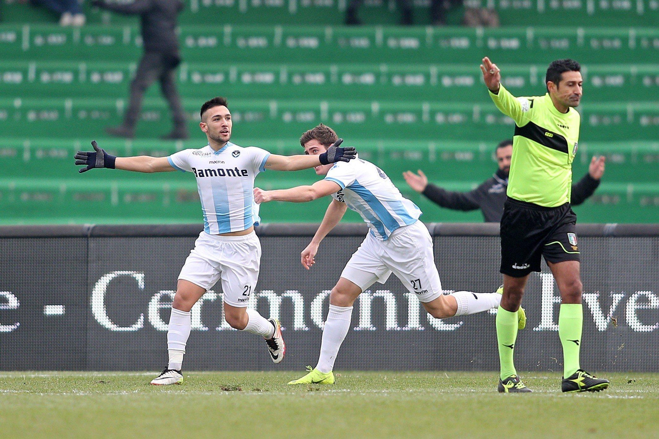 Lega Pro ufficiale, nuovo tecnico per la Giana Erminio