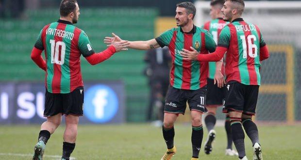 Calciomercato Ternana, tra nuovo DS e cambio direzione