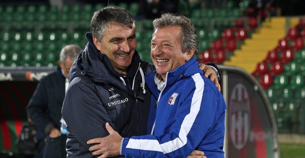 Lega Pro Girone B Rimini-Ternana, probabili formazioni