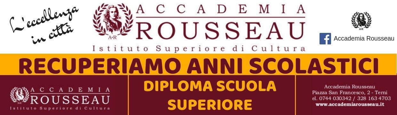Accademia Rousseau