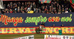Ternana-Rimini, i dettagli per la prevendita