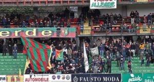 Lega Pro Renate-Ternana, le formazioni ufficiali