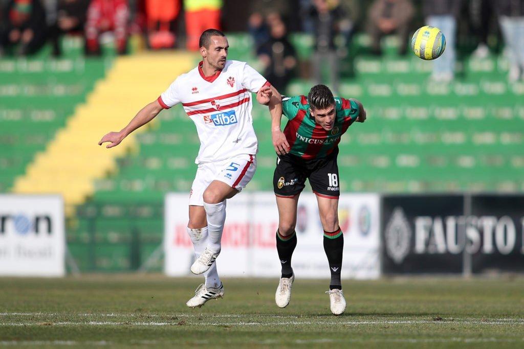 Calciomercato Ternana, Petko Hristov avversario dei rossoverdi
