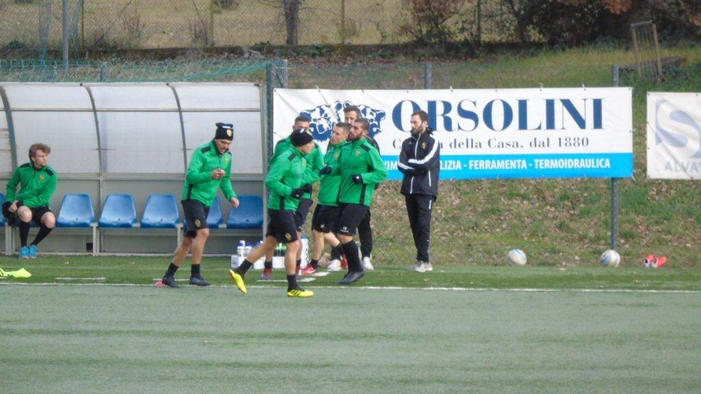 """Lega pro, l'Albissola rinuncia: """"Non iscriveremo la squadra"""""""