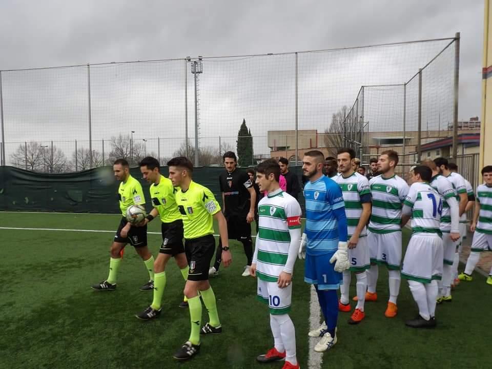 Promozione ufficiale, ecco i gironi della stagione 2019/2020