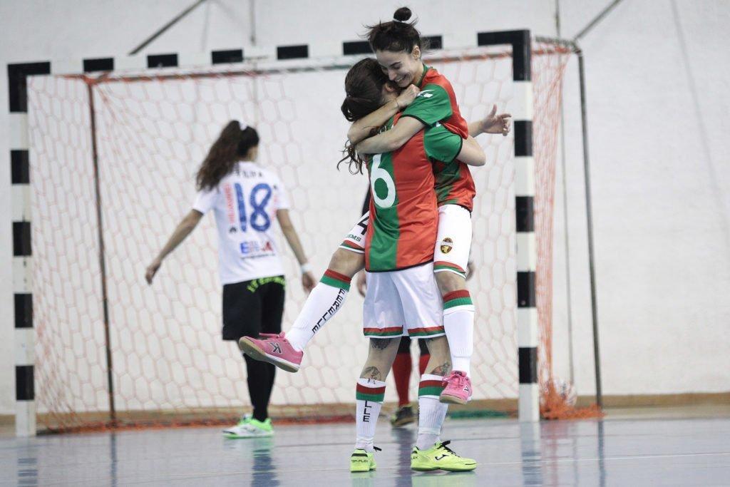 Ternana calcio femminile ufficiale, la decisione del club rossoverde