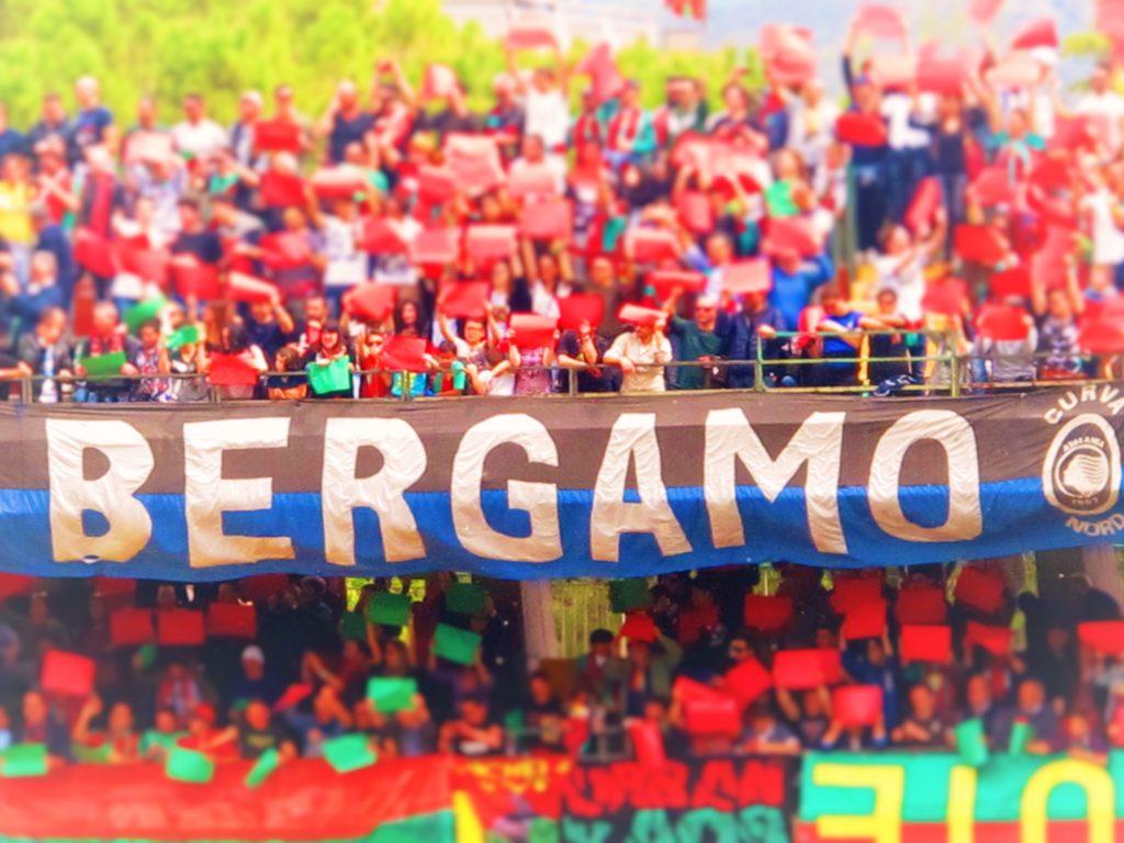 Ternana, i tifosi rossoverdi attesi da una speciale accoglienza