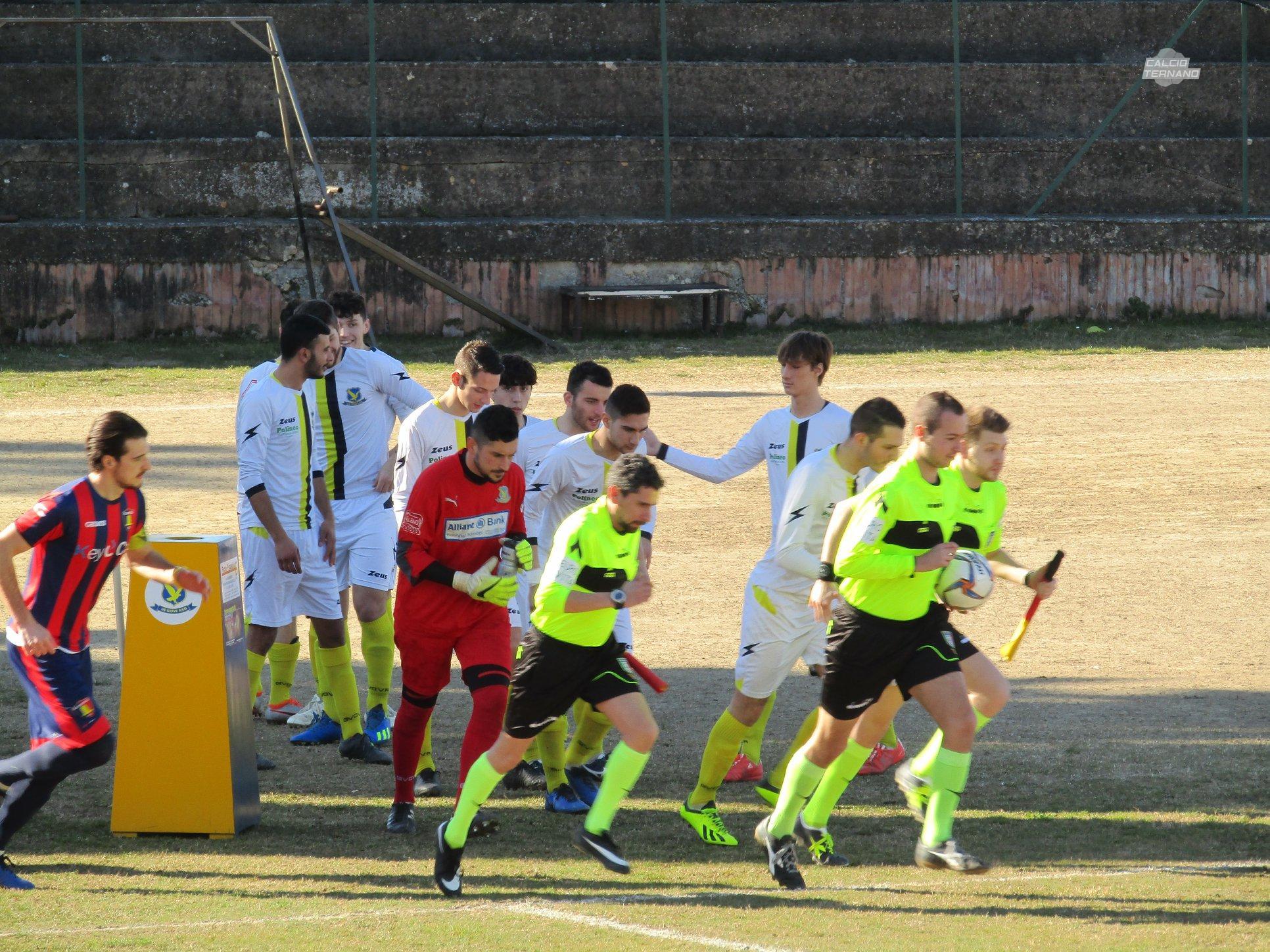Calendario Lega Pro Girone B Orari.Promozione Girone B Il Calendario Della Stagione 2019 2020