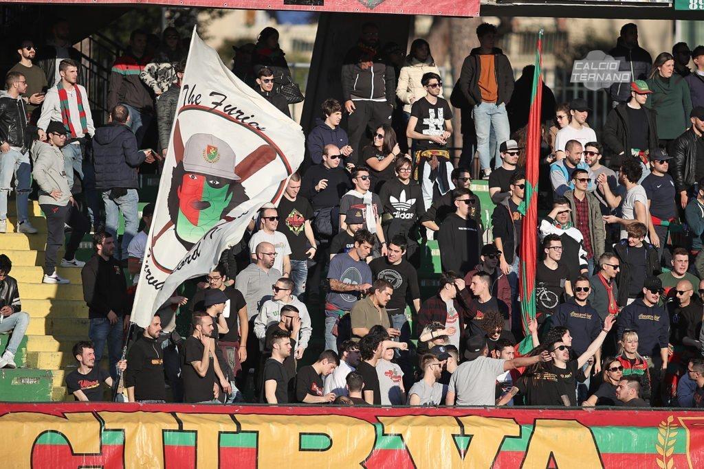 Lega pro Girone c, il calendario completo