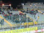Lega Pro girone C ufficiale Viterbese, esonerato Giovanni Lopez