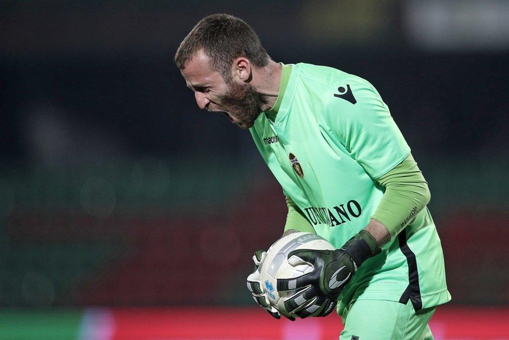 Lega Pro Ternana, definiti gli impegni dei rossoverdi dalla 15° alla 19° di ritorno
