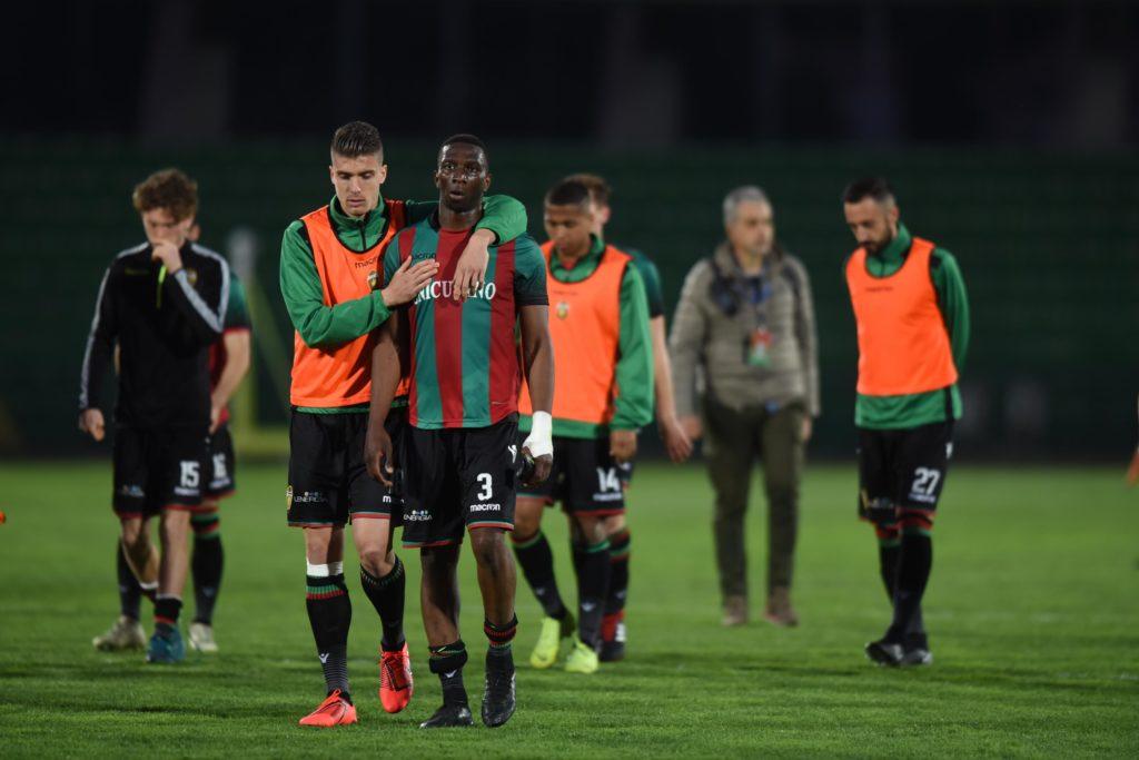 Calciomercato Ternana, la difesa dei rossoverdi: ecco cosa accadrà