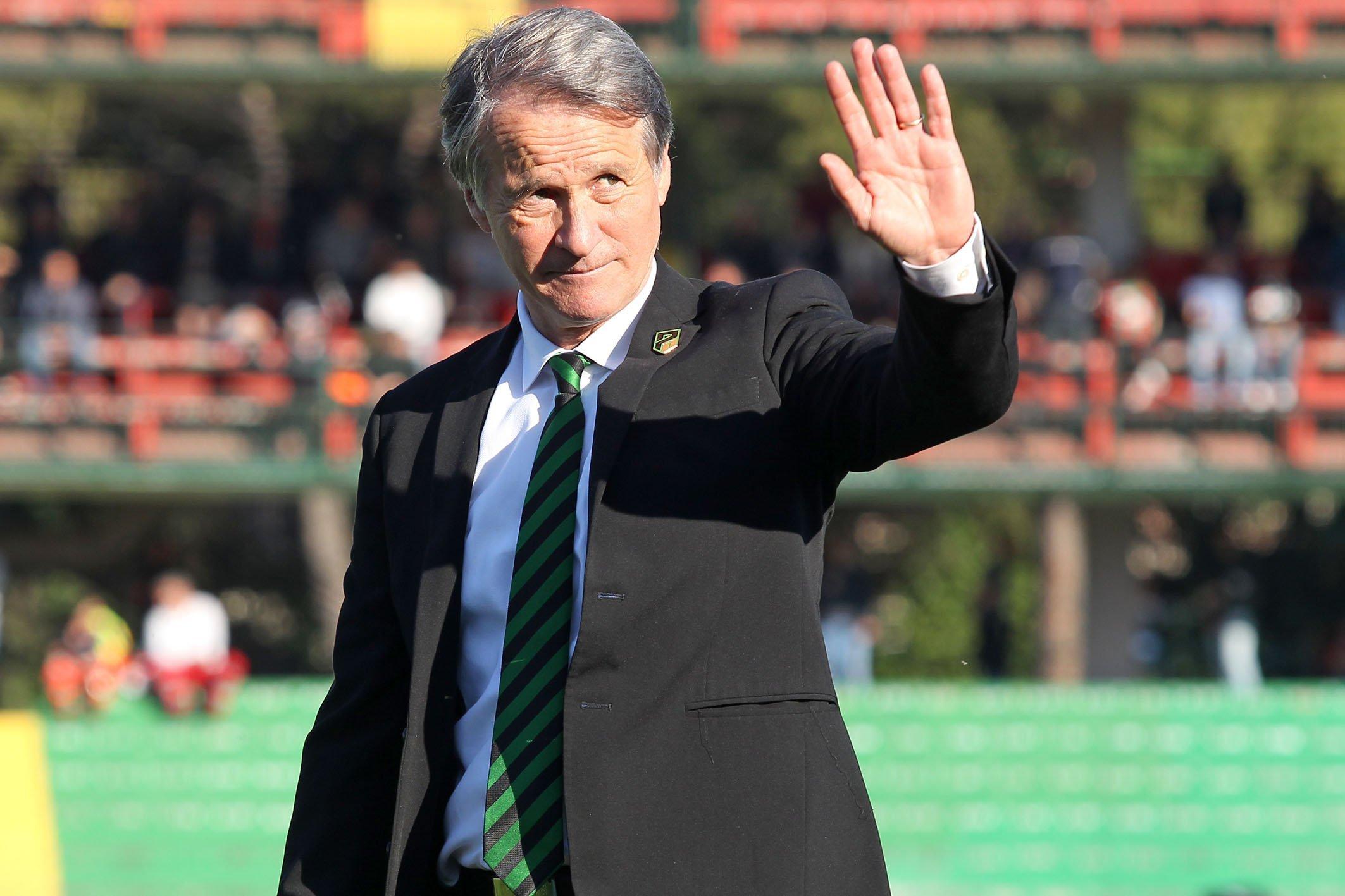 Lega Pro, il Pordenone è promosso in Serie B