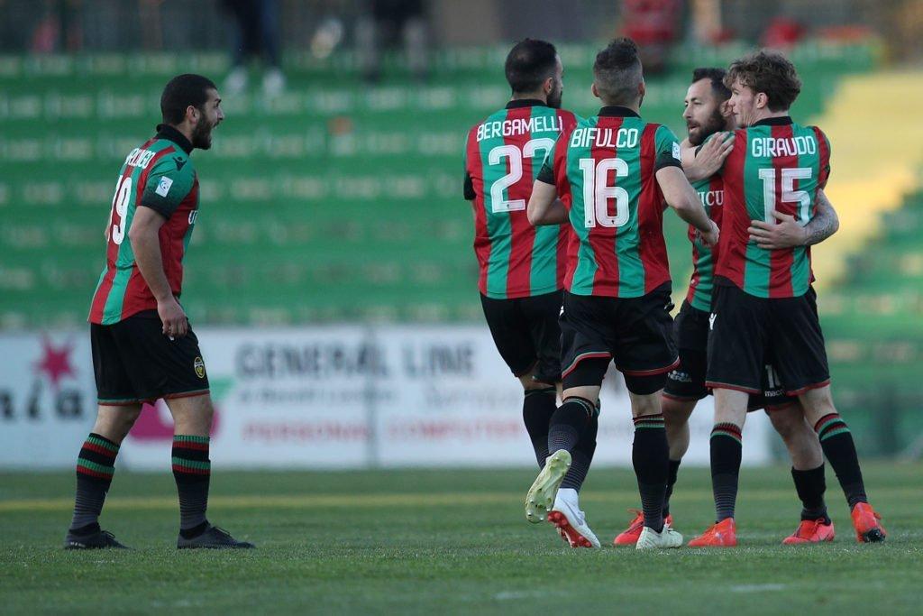Ternana, nuovo record negativo battuto: incubo 2019 per i rossoverdi