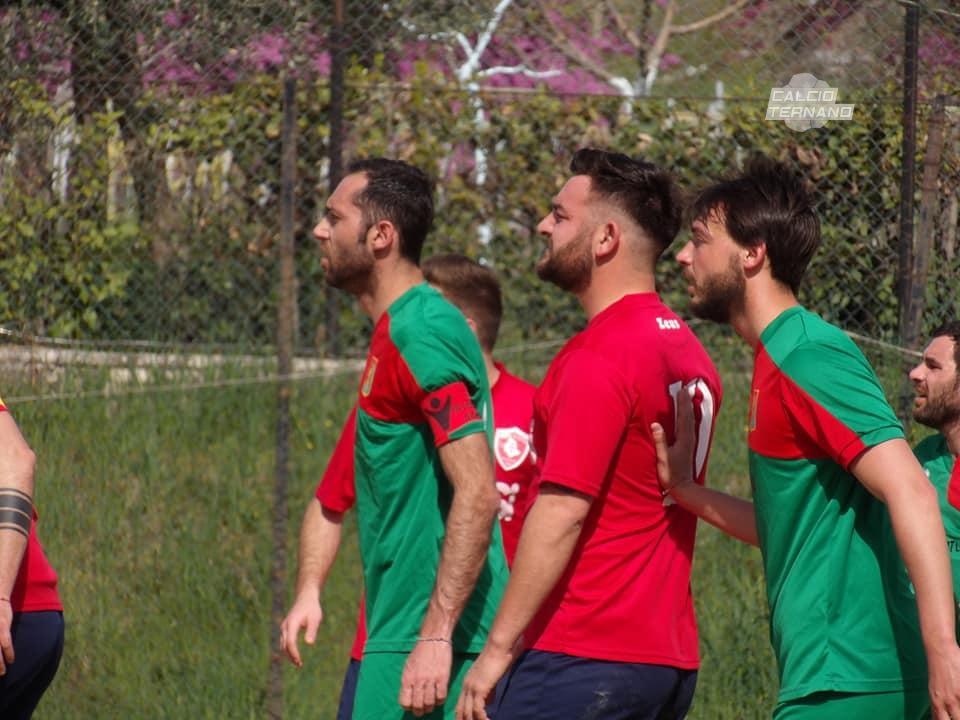 interamna nahars-calvi academy