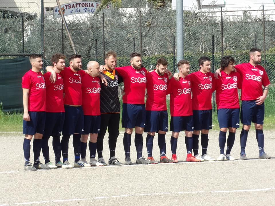 calvi academy