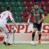 Lega Pro girone b, tutti i verdetti a 180 minuti dal termine della stagione