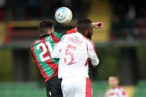 Calciomercato Lega Pro ufficiale, primi movimenti per il Sud Tirol