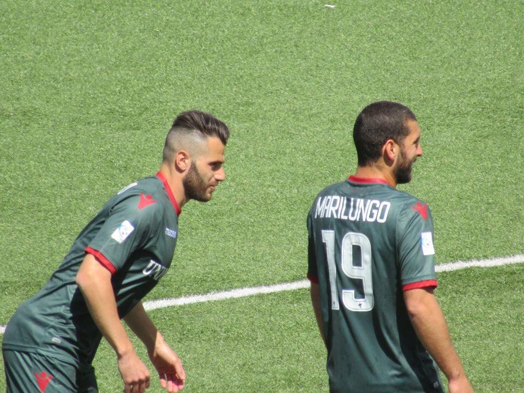 Lega Pro girone b, i verdetti del campionato ed accoppiamenti play off e play out