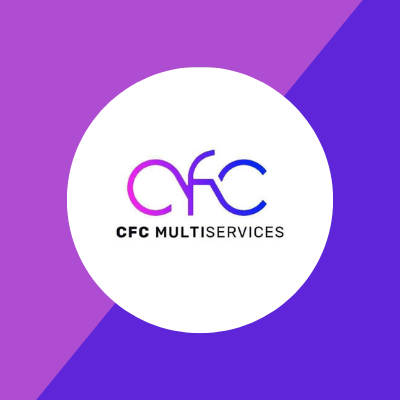 CFC Multiservices