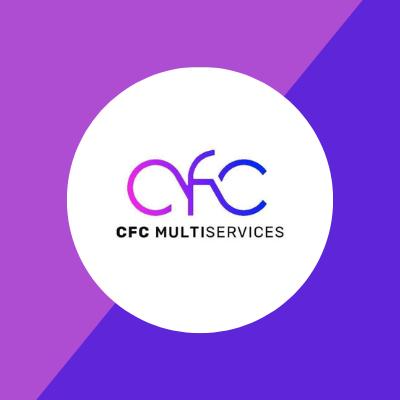 CFC Multiservices
