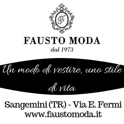 Fausto Moda