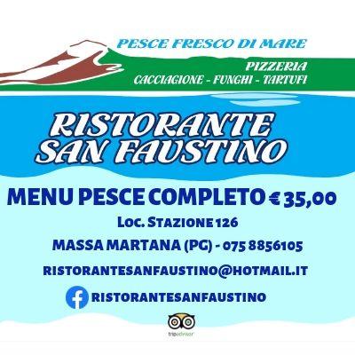 calcio ternano - Ristorante San Faustino