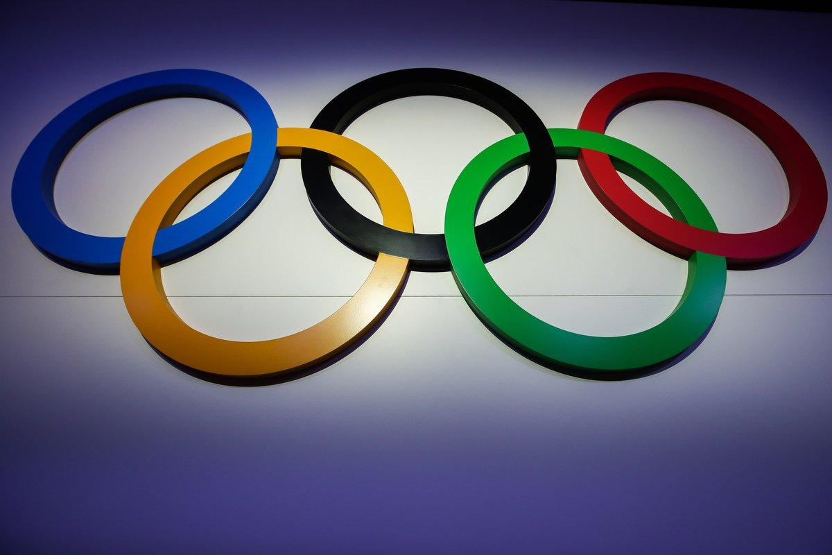 olimpiadi invernali milano cortina 2026