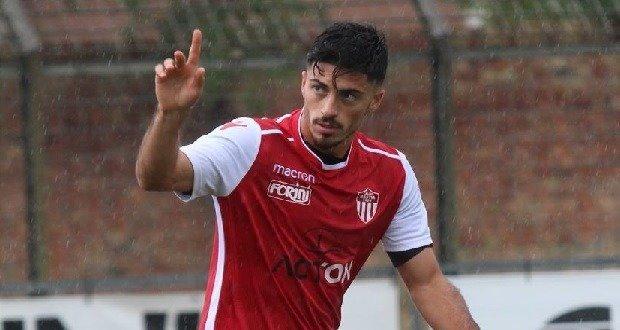 Lega Pro ufficiale, la Vis Pesaro pesca da una società umbra