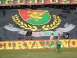 Ternana, il regolamento della Coppa Italia di Lega pro