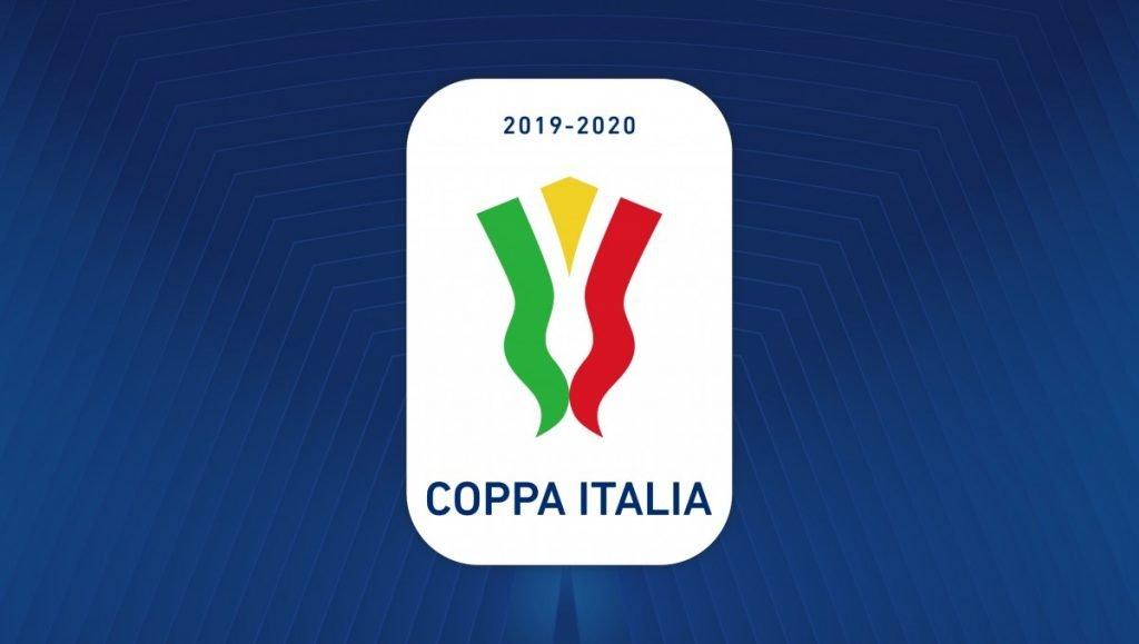 Lega pro, gli accoppiamenti del primo turno di Coppa Italia