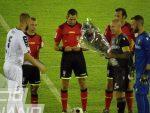 Lega Pro Rieti, estromissione dal campionato: i laziali rivedono la luce