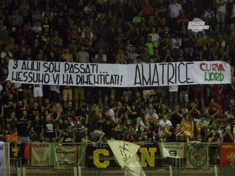 Lega Pro girone C, Rieti-Reggina: laziali in campo con la formazione primavera