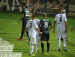 Lega Pro Girone C, situazione in bilico a Rieti: cosa può cambiare per la Ternana