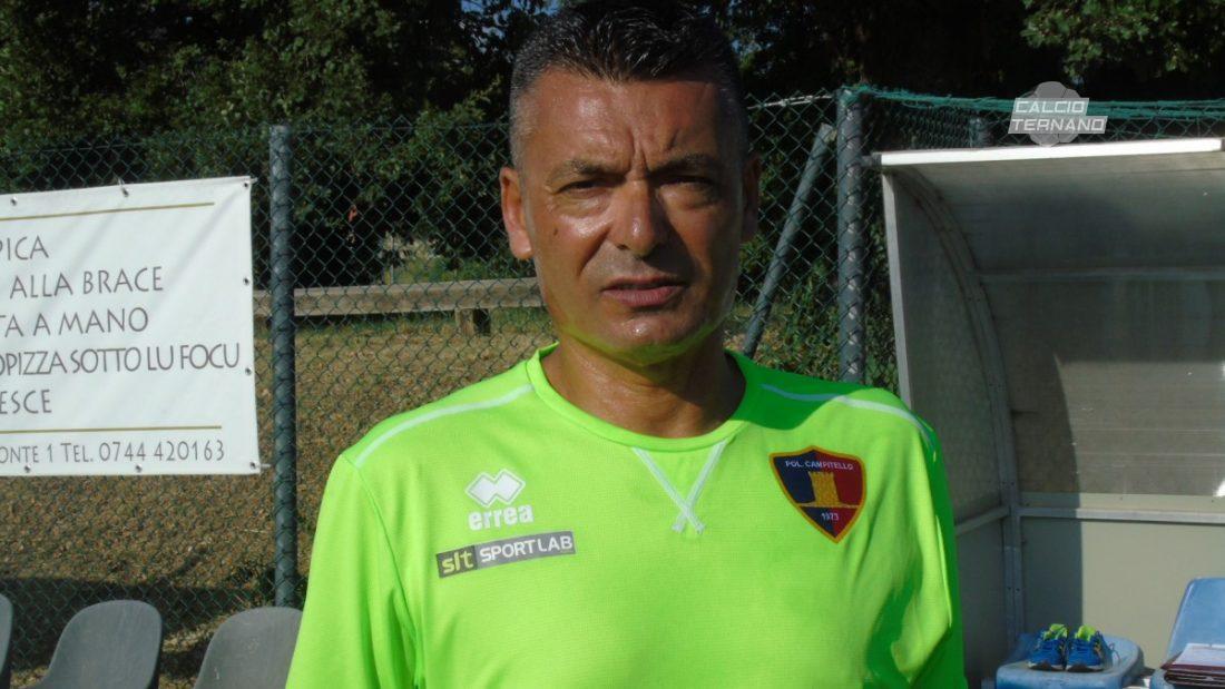 Nicolai Danilo
