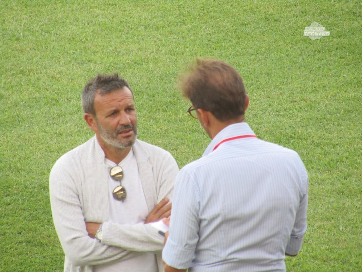 Calciomercato Ternana, le operazioni dell'ultimo giorno per i rossoverdi