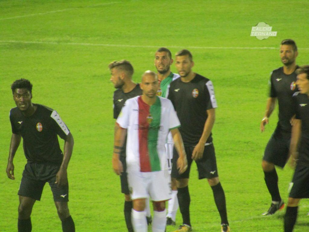 Lega Pro girone C ufficiale, nuova società e rassicurazioni per Lentini