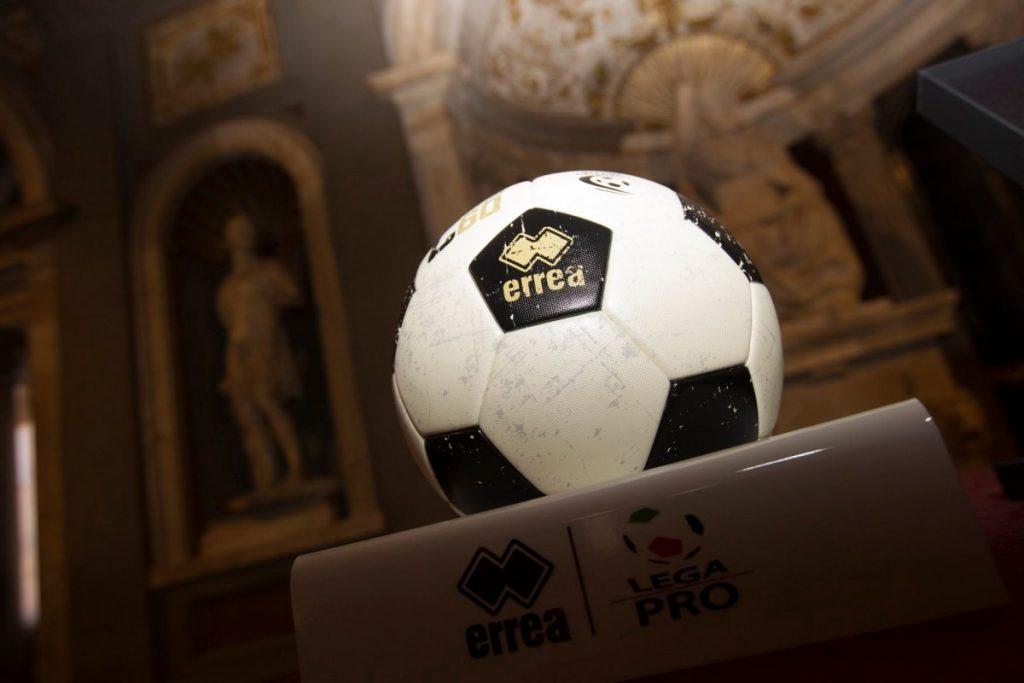 Lega Pro girone C, cambia l'orario di Virtus Villafranca-Casertana