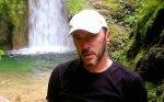 Ternana, tragedia sul campo di gioco: muore Alfredo Battella