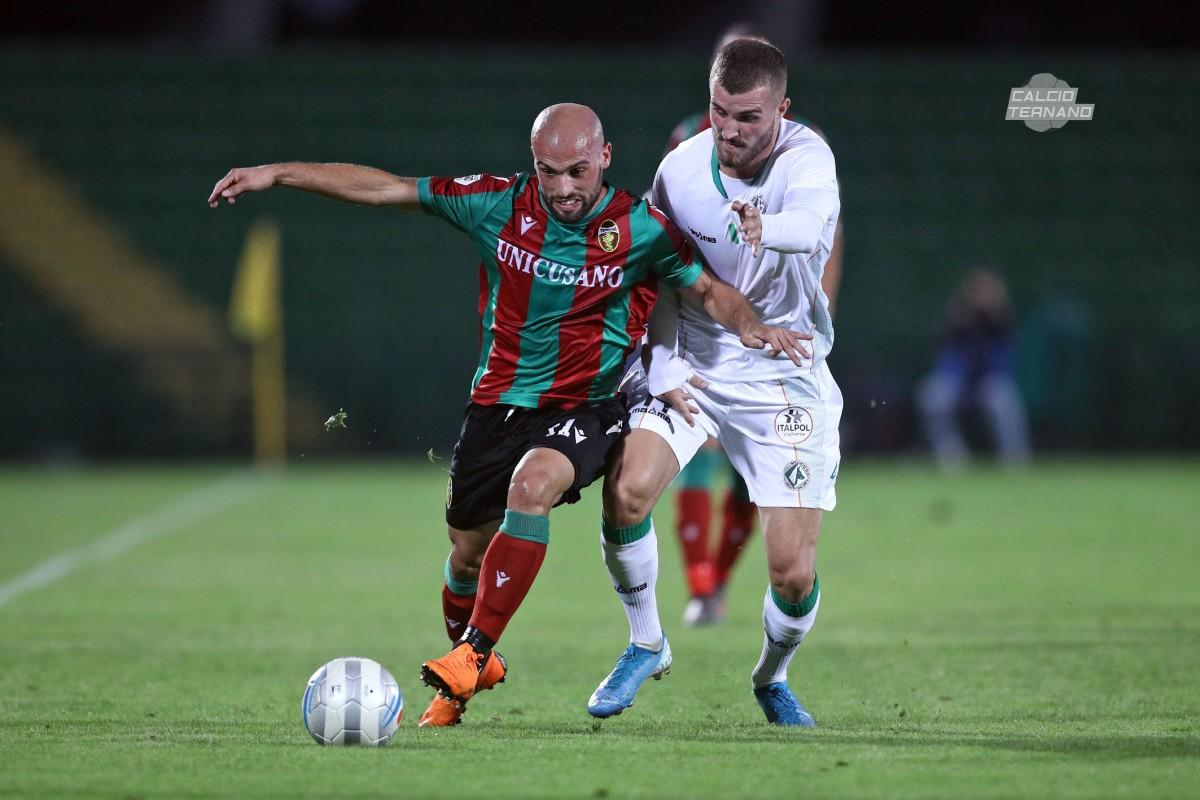 Calciomercato Lega Pro girone C, Avellino on fire: rinforzi in tutti i reparti